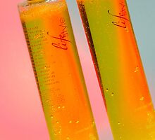 Product by voir