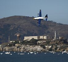 Fat Albert by fototaker