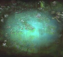 """Springtime at Rosehaven..........."" by Rosehaven"