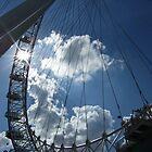 London eYe by garish82