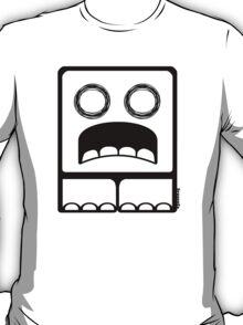 Whaaaaaat?????? T-Shirt