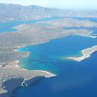 Agios Nicholaos (Spinalonga) by garish82