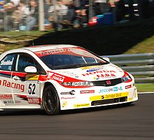 # 52 Shedden by michael welch