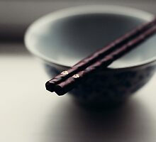 Chopsticks by ShereenM