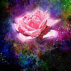 Fleur du Illumen by FeeBeeDee