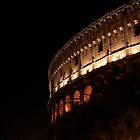 Rome I by AndreeaGogu