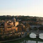 Rome IV by AndreeaGogu