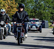 St David's Foundation Road Trip 2010_0789 by hallphoto