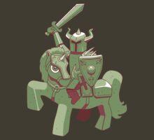 MLA - War T-Shirt