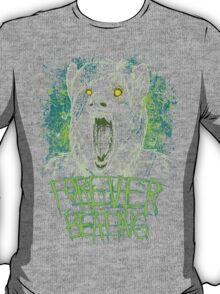 horizons - br00tal bearz T-Shirt