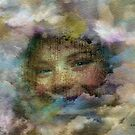 Obscured by Clouds by David's Photoshop