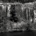 The Opal Lake #2 by Kofoed
