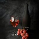 WINE-The Universal Elixir by RakeshSyal