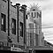 Sun Theatre Yarraville, Victoria, Australia by Helen Chierego