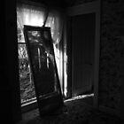 Abandoned.  by emerymills