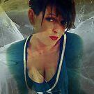 Miss Dean by Hazel Dean