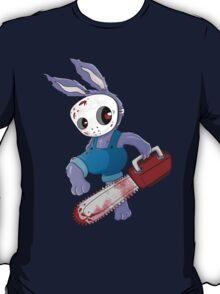 Bunnson X T-Shirt