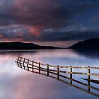 Derwent Water  by Martin76