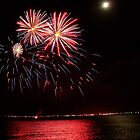 fireworks 1 by lurch