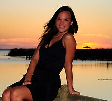 Senior Portrait Sesson XVII by PJS15204