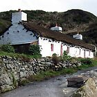 129 - NIARBYL, ISLE OF MAN (D.E. 2010) by BLYTHPHOTO