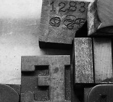 1283 by kesselrunphoto