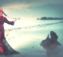 Klanang's Bride by ritheone