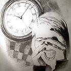 Time by Zeb Shaffer