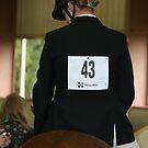 #43 by pallyduck