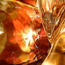 Glass Glitter by Shulie1