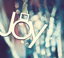 Joy by ╰⊰✿Sue✿⊱╮ Nueckel