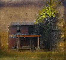 History in West Virginia by Sharksladie