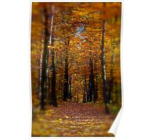 ♥ ♥ ♥ ♥ series. Autumn Leaves (Les Feuilles Mortes).Memories of those happy times when we were all together. Brown Sugar Storybook.  Favorites: 13 Views: 1742 . Thanks! Poster