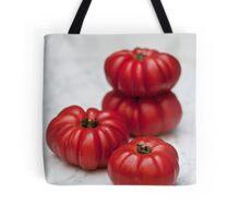 Tomatoes Tote Bag