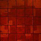 Matrixide by Wayne Grivell