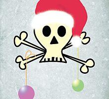 it be christmas by Purplecactus