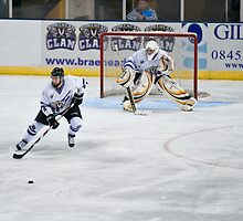 get the puck outa here by tayforth