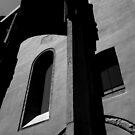 angles and perspective 1 by ragman