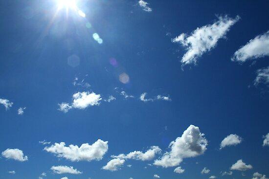 Η ομάδα λέει ότι τα νέα ευρήματα έρχονται να προστεθούν στον αυξανόμενο αριθμό στοιχείων που υποστηρίζουν τα οφέλη για την υγεία από τη μέτρια έκθεση στις ακτίνες του ήλιου.