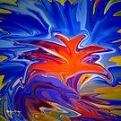 Abstract- 107 by haya1812