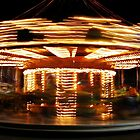 Carousel by pmreed