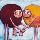 Together by Belin