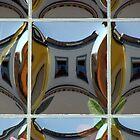 Reflection by villrot