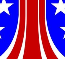aliens colonial marines Sticker