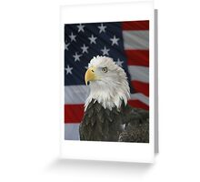 In Their Honor Greeting Card
