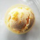 Gelato al Limone by MsGourmet