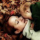 Lullaby by Jamie Lee
