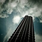 Centrepoint by Tony Day