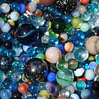 Marbles anyone? by maryevebramante