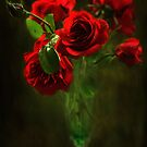 """""""The Abundance of Love ..."""" by Rosehaven"""